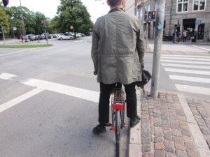 コペンハーゲンレンタサイクル,コペンハーゲン自転車,コペンハーゲン観光,コペンハーゲン移動手段,