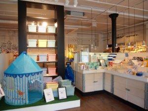 北欧雑貨,北欧デザイン,コペンハーゲンお土産,コペンハーゲン買い物