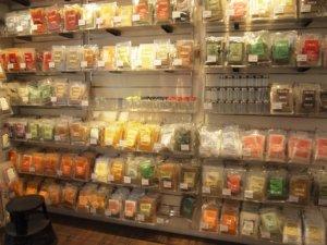 北欧雑貨,北欧デザイン,デンマーク雑貨,コペンハーゲン買い物,コペンハーゲンお土産,フライングタイガーコペンハーゲン