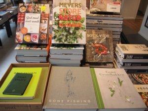 コペンハーゲン買い物,コペンハーゲン観光,北欧デザイン,デンマークデザイン,デンマーク料理