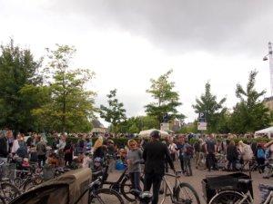 コペンハーゲン蚤の市,北欧雑貨,北欧アンティーク,北欧デザイン,デンマークデザイン,蚤の市