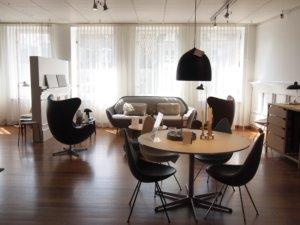 北欧デザイン,デンマークデザイン,北欧雑貨,デンマーク雑貨,デンマーク家具,コペンハーゲン買い物,