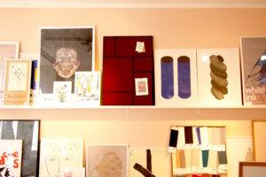 コペンハーゲン,北欧雑貨,北欧デザイン,アート作品,おしゃれ,一味違う