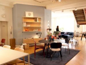 北欧デザイン,デンマークデザイン,北欧家具,デンマーク家具,デザイン家具,コペンハーゲン買い物