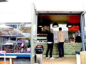 コペンハーゲン,食事,安い,テイクアウト,食べ歩き,コペンハーゲン観光