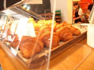 コペンハーゲン,カフェ,安い,おすすめ,雰囲気がいい,自家焙煎豆,クロワッサン
