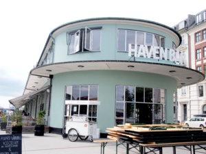 コペンハーゲン,デンマーク,ミッケラー,ニューハウン,雰囲気がいい