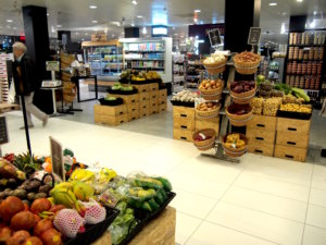 コペンハーゲン,お土産,お菓子,雑貨,スーパー,おすすめ,かわいい,