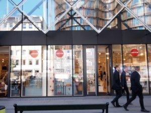 北欧デザインショップ,コペンハーゲン買い物,コペンハーゲンショッピング,コペンハーゲンお土産