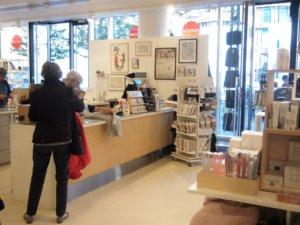 北欧デザイン,コペンハーゲン買い物,コペンハーゲンショッピング,コペンハーゲンお土産
