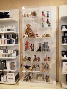 北欧デザイン,コペンハーゲン買い物,コペンハーゲンお土産,コペンハーゲンショッピング