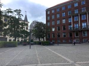 コペンハーゲン,蚤の市,北欧アンティーク,古着,北欧雑貨