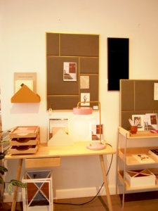 コペンハーゲン,北欧雑貨,北欧デザイン,北欧雑貨,アート作品,おしゃれ,
