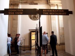 コペンハーゲン,食事,レストラン,オープンサンド,スモーブロー,おしゃれ,美味しい