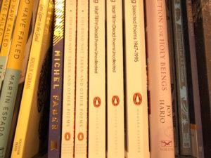 コペンハーゲン,お土産,おすすめ,雰囲気のいい,ブックストア,文房具
