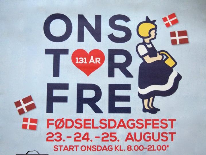 デンマーク,コペンハーゲン,イヤマ,おすすめ,誕生日