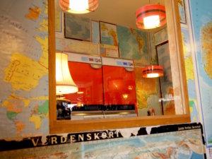 コペンハーゲン,カフェ,おすすめ,人気,ブランチ,お得,子連れ