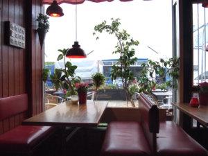 コペンハーゲン,レストラン,安い,おすすめ,デンマーク料理,