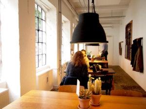 コペンハーゲン,コーヒーコレクティブ,コーヒーショップ,おすすめ,自家焙煎,豆