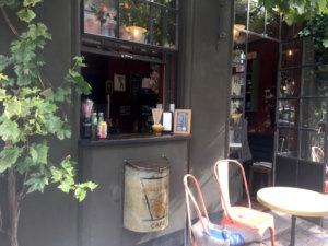 コペンハーゲン,カフェ,ホテル,おすすめ,コーヒーコペンハーゲン,カフェ,ホテル,おすすめ,コーヒー