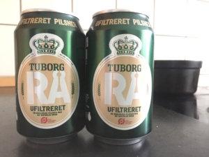デンマーク,ビール,おすすめ,銘柄,お土産,安い
