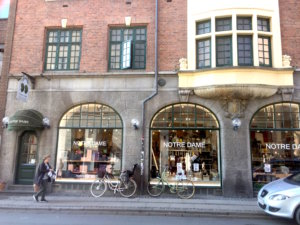 コペンハーゲン,デンマーク,お土産,おすすめ,人気,ランキング