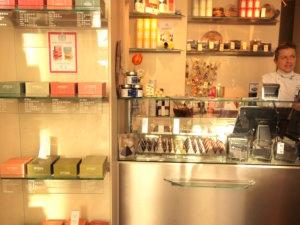 デンマーク,コペンハーゲン,お土産,チョコレート,北欧デザイン,手頃