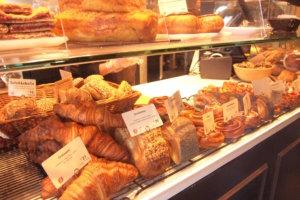 デンマーク,コペンハーゲン,デニッシュ,おすすめ,パン屋