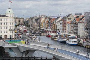 デンマーク,コペンハーゲン,食事,安い,おすすめ